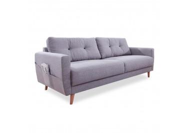 FRIENDLY LARS sofa