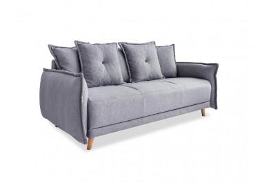 LAZY LUKKA sofa
